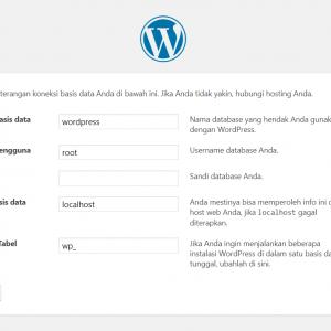 Setting-Databe-pada-WordPress