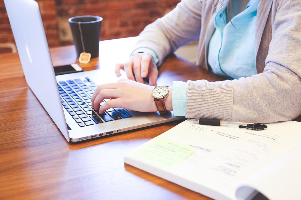Trik Laptop Anti Lemot Dengan Cara Uninstall Aplikasi Sampai Bersih