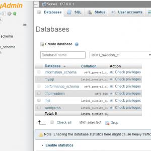 creat-new-database-wordpress