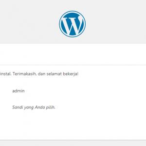instalasi-wordpress-sudah-berhasil