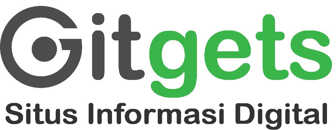 gitgets.com