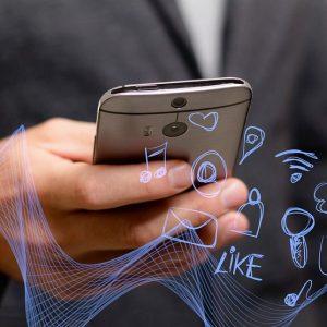Cara Cek Kuota Telkomsel Simpati Terbaru dan Terlangkap