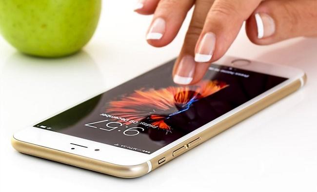 Cara Merekam Percakapan Telepon di Android dan Iphone