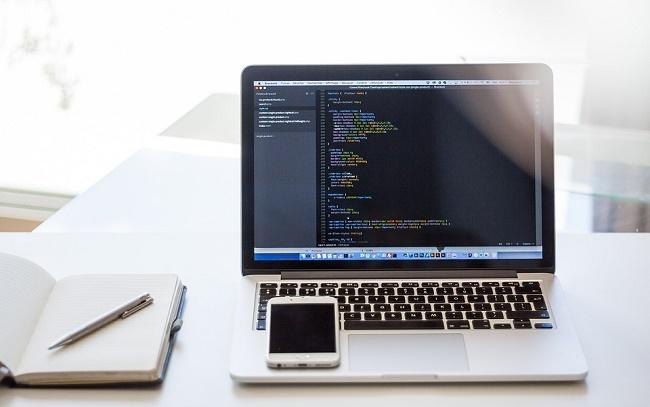 Cara Mudah Menghubungkan Blog ke Google Analytics
