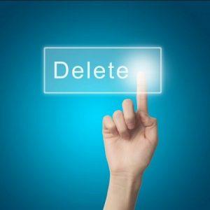 Menghapus Chromium Sampai Bersih di Windows 7, 8, 10