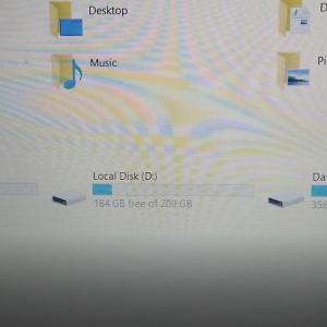 SSD-mSATA-dan-Hardisk-terpasang