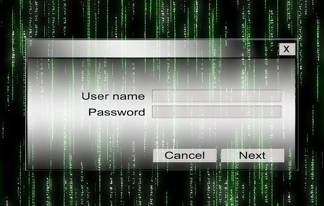 cara ganti password indihome