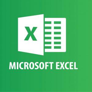 Cara Mengunci Cell Di Excel Agar Tidak Berubah