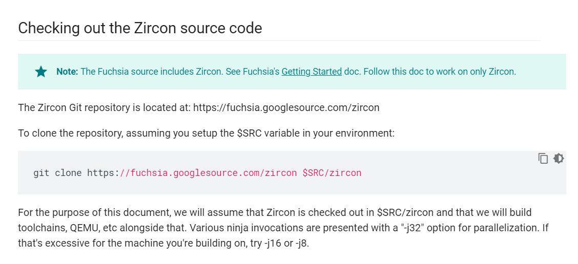 Zircon Fuchsia