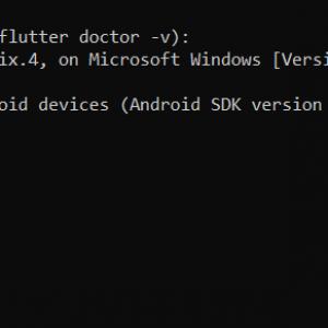 Aplikasi-Android-untuk-Website