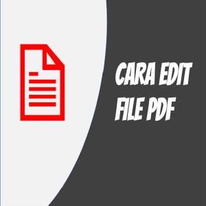 CARA_EDIT_FILE_PDF