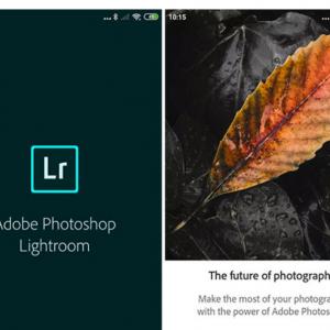 edit foto adobe light room