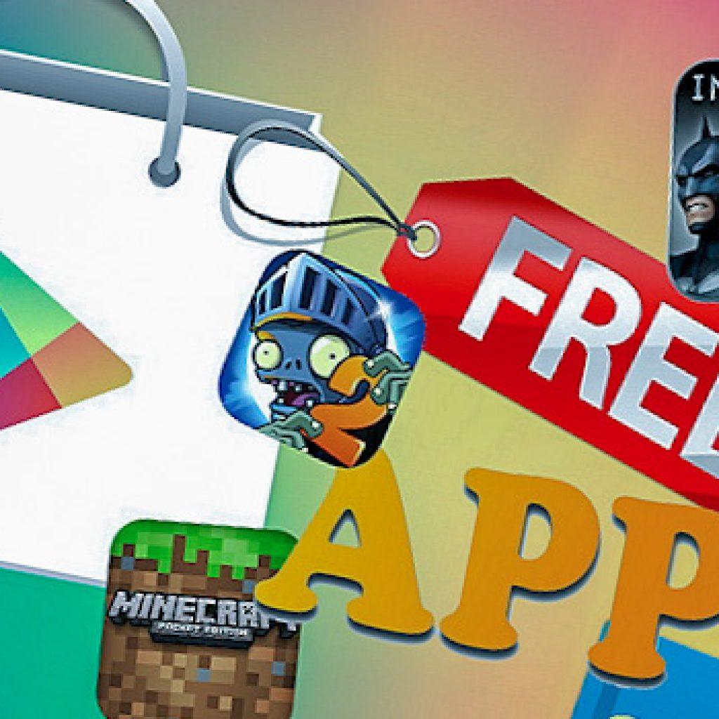 gratis game premium