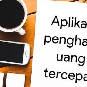 aplikasi-HP-penghasil-uang-tercepat_2020jpg