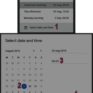 cara-atur-jadwal-kirim-email-gmail-2-GITGETS