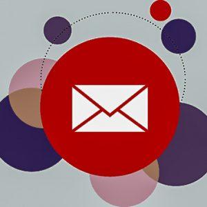 cara-atur-jadwal-kirim-email-gmail-gitgets