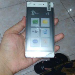 hape-ken-mobile-v6