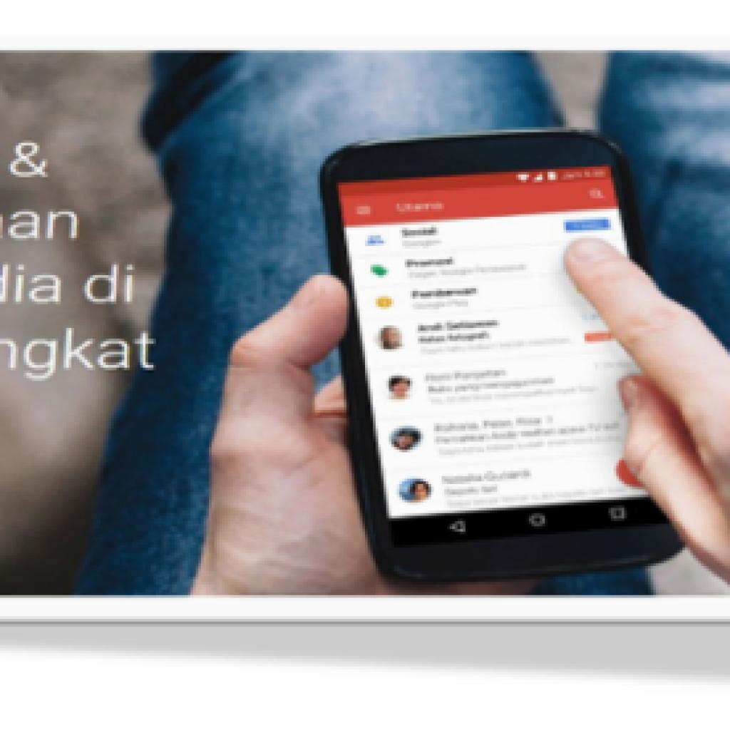 buat-akun-gmail