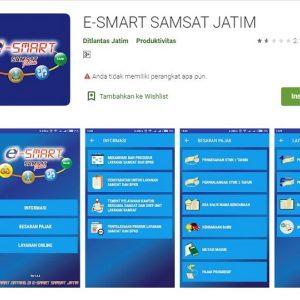 E-smart-Smasta-Jatim